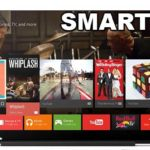 Smart tv cos è Vale la Pena comprarla ?