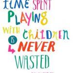 Regali per Bambini Idee originali divise per età