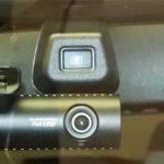 Telecamere di sicurezza per auto le Migliori
