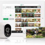 Telecamere videosorveglianza wifi Modelli e prezzi