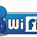 Cosa fare quando il wifi si sconnette in continuazione