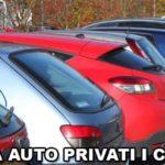 Vendita Auto Privati I consigli da tenere a mente prima dell' acquisto