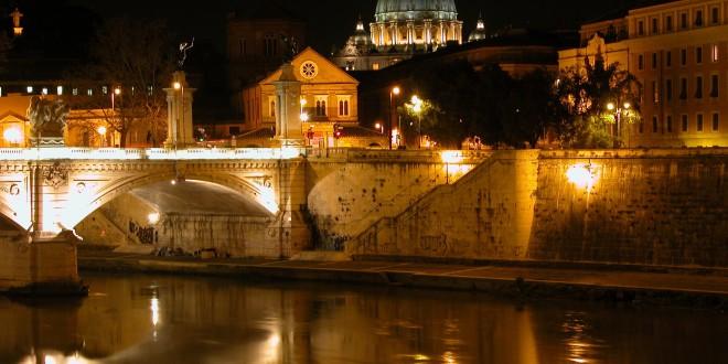 roma-domenica