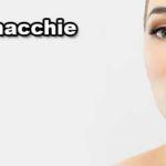 Eliminare Macchie Scure dal viso e dal collo come Fare