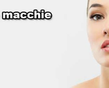 macchie_viso