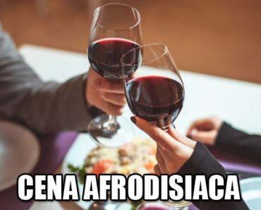 cena_afrodisiaca
