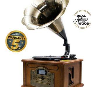 grammofono-a-tromba
