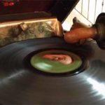Grammofono a Tromba e a Manovella dove Comprarlo