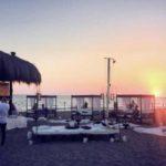 Spiaggia di roma Quale scegliere