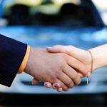 Passaggio di proprietà auto roma ecco come risparmiare