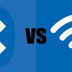 Bluetooth in auto o Wifi quale il migliore