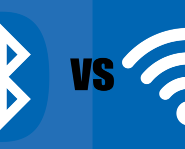 bluetooth o wifi