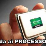 Che processore comprare per il Computer la Guida definitiva