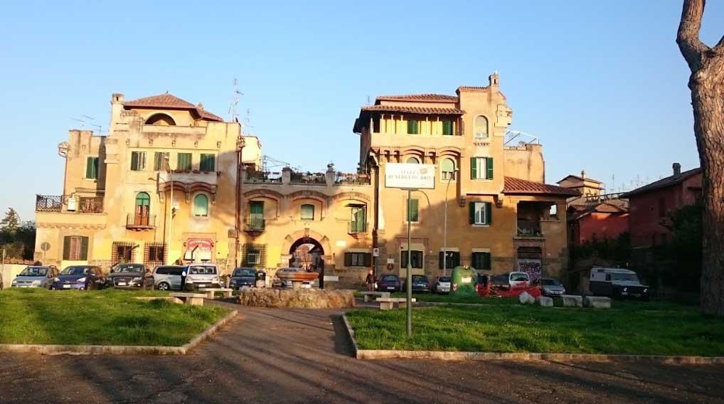 piazza-brin-garbatella