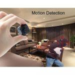 Microcamera wifi senza fili Invisibile la guida alla scelta
