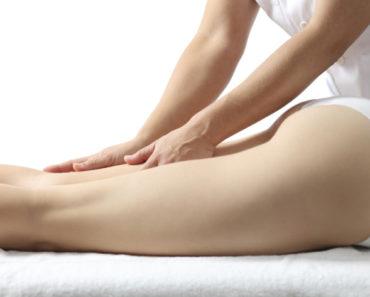 massaggio_linfodrenante