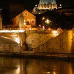Cosa fare la domenica a Roma Suggerimenti e Consigli