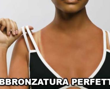 Abbronzatura_perfetta