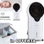 Ventilatori Refrigeranti I migliori Modelli ed i Prezzi