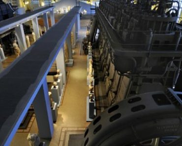 centrale-montemartini