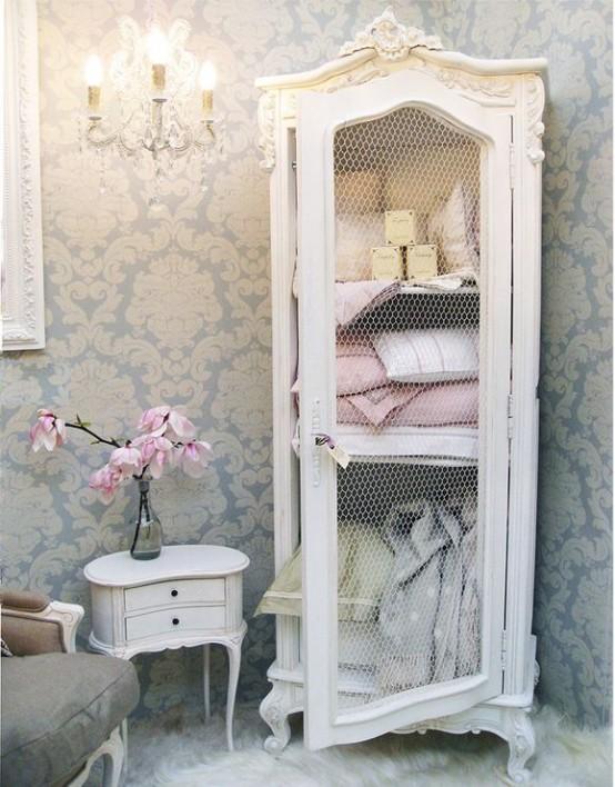 mobile-in-stile-provenzale-per-bagno