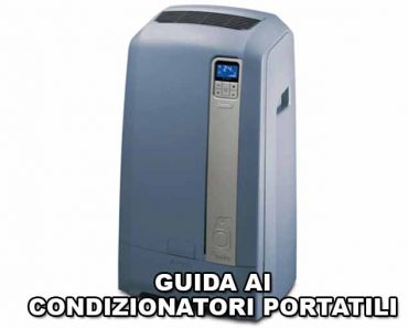 condizionatori-portatli-guida