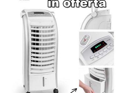 ventilatore-acqua