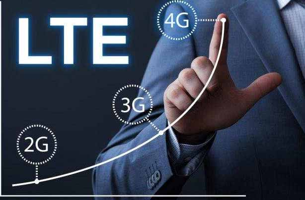 4G-ADSL