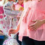 Baby Shower Significato come Organizzarlo