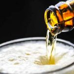Birra Fatta in Casa i Metodi Semplici per Realizzarla