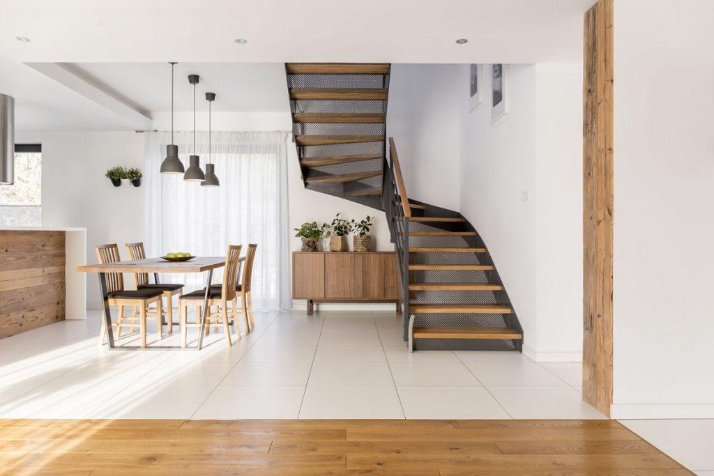 scale-interne-casa