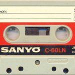 Registratore Audiocassette Quale Comprare i Modelli in Produzione