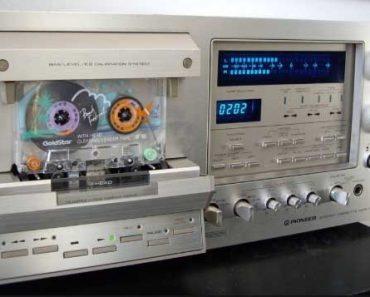 registratore-audiocassette