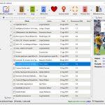 Lettore Epub per Win Mac e Smartphone