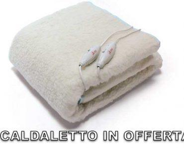 scaldaletto-matrimoniale