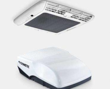 climatizzatore-camper