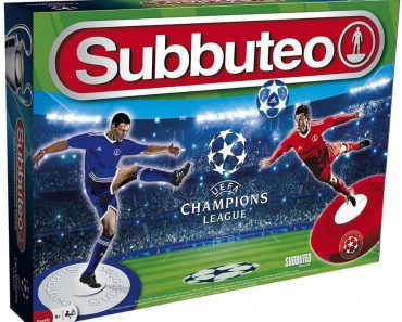 subbuteo-kit