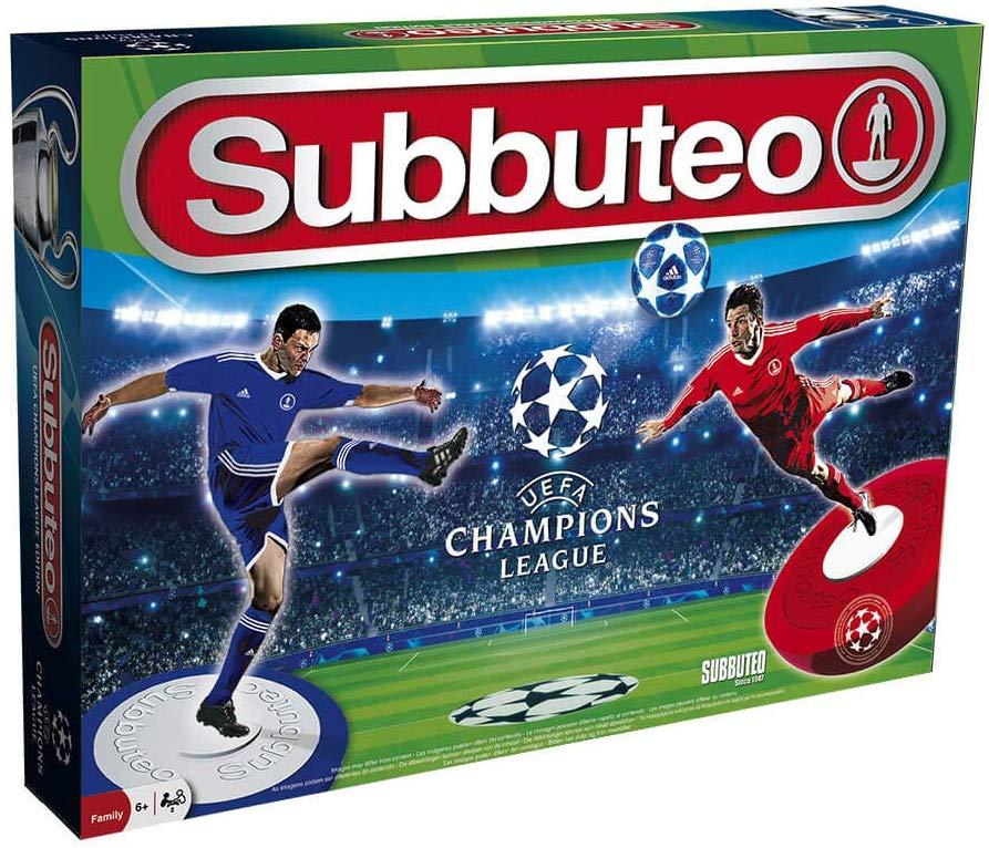 subbuteo-kit